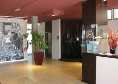 Museo del Senio